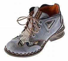 Damen Leder Comfort Kn 246 Chel Schuhe Tma 5155 Halb Schuhe