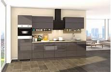 kuchen ohne gerate l kuche ohne gerate kuchen gebraucht form poco gunstig mit
