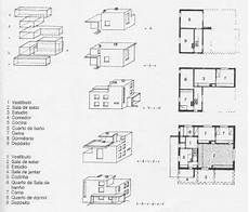 gropius house plan walter gropius walter gropius architect floor plans