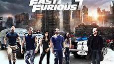 fast and furious 7 wallpapers the fast and the furious wallpapers 68 images