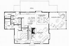 executive bungalow house plans french country home plans jack arnold cottage house plans