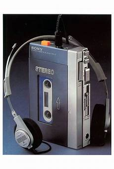 cassette player portable sony tps l2 manual portable stereo cassette player
