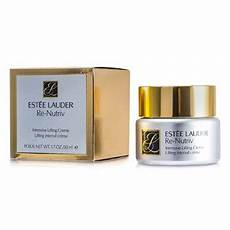 estee lauder re nutriv intensive lifting kevyn