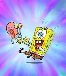 Topic Gambar Spongebob Aesthetic Kabar