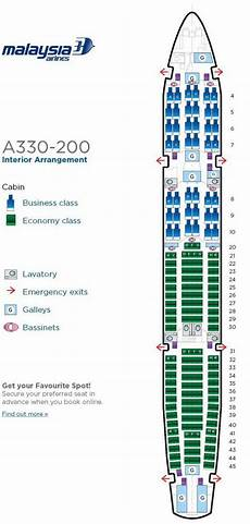 Lot Airlines Seating Chart Aer Lingus Seat Plan Airbus A330 Brokeasshome Com