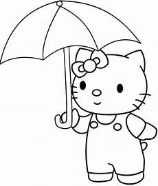 Gratis Malvorlagen Regenschirm Ausmalbilder Malvorlagen Regenschirm Kostenlos Zum