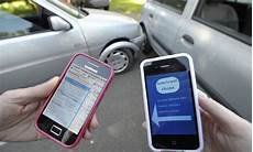 e constat auto e constat auto faites votre constat amiable avec votre smartphone phonandroid