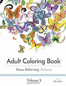 21 trending grown up coloring books you should buy before