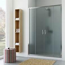 Duschtüre Glas Nische - nische nischent 252 r duscht 252 r duschabtrennung dusche glas 100