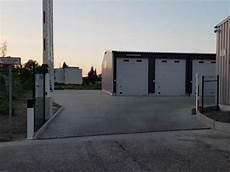 fremde garage auf eigenem garage mieten lagerraum mieten stellplatz mieten im
