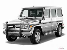 how it works cars 2009 mercedes benz g class free book repair manuals 2009 mercedes benz g class prices reviews listings for sale u s news world report