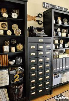hometalk stylish and budget friendly tips for setting up