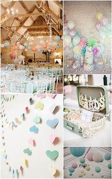 ideas and inspiration for your pastel wedding wedings wedding decorations wedding pastel