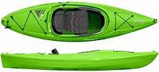 dagger kayaks sale zydeco axis approach blackwater katana