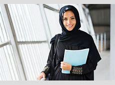 Monash University addresses Islamophobia at information