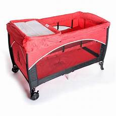 ouvrir un lit parapluie cat 233 gorie lits pliants pour b 233 b 233 s page 3 du guide et