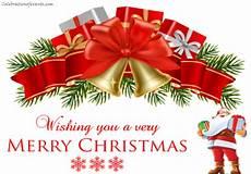 christmas vector free christmas vector 2018 birthday wishes celebrationofevents com merry