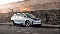 Bmw I3 Why The Range Extender Is A Must