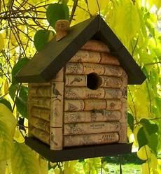 1001 id 233 es cr 233 atives pour mangeoire oiseaux 224 fabriquer