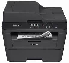 Printer Mfcl2720dw Compact Laser All In One With