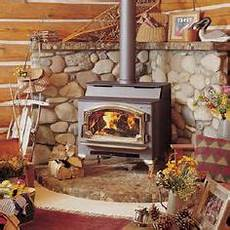 1000 images about woodstove pinterest stoves hearth and fire starters