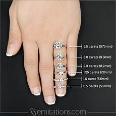 17 best images about the ring pinterest diamond wedding bands solitaire engagement rings