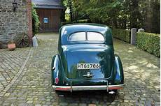 1938 Ford V 8 Is Listed Zu Verkaufen On Classicdigest In