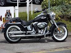 File Harley Davidson On Tritton Road Lincoln