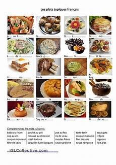 français cuisine 201 pingl 233 sur t 226 ches