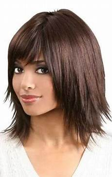 medium bob haircuts for 2016 styles styles 7