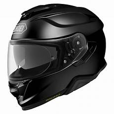 shoei gt air ii helmet revzilla