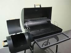 smoker grill g 252 nstig kaufen bbq smoker grill kaufen
