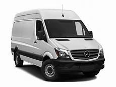 4 Wheel Drive Vans 2016 new 2015 mercedes sprinter cargo vans minivan in