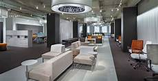 home office furniture chicago global showroom chicago 2011 office furniture