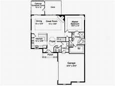 best walkout basement house plans pin on basement ideas