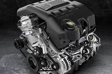 ford ecoboost motor probleme ecoboost motor review impremedia net