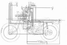1975 yamaha dt 125 wire schematic 1977 yamaha dt 250 wiring diagram hobbiesxstyle
