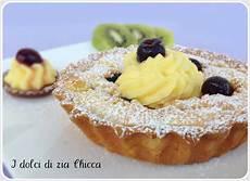crema pasticcera con 2 tuorli crostata con crema pasticcera e amarene i dolci di zia chicca
