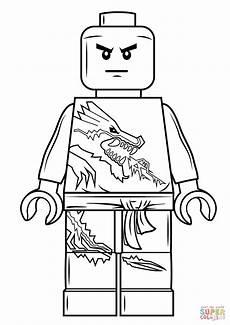 Lego Ninjago Ausmalbilder Zane Ausmalbild Lego Ninjago Zane Ausmalbilder Kostenlos Zum