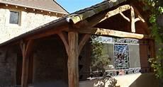 ouvrages exceptionnels les charpentiers du haut beaujolais