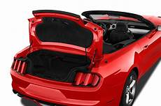 2017 Ford Mustang Reviews Research Mustang Prices