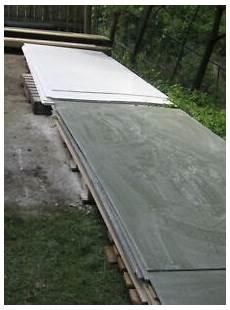 fiberglass panel sheet 0 125 quot 1 8 inch thick white cut to size ebay