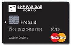carte gold bnp cartes de cr 233 dit pr 233 pay 233 es pour tous ceux qui veulent g 233 rer leur budget