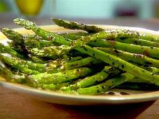 how to cook easy and yummy asparagus indonesian cuisine
