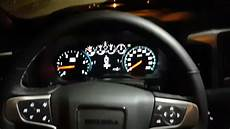 up display 2017 gmc denali heads up display review on front collision