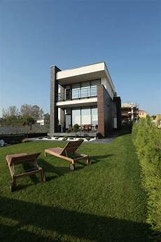 contemporary home style by bb luxurious contemporary houses in romania europe
