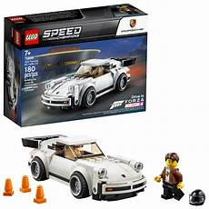 lego speed chions 1974 porsche 911 turbo 3 0 75895