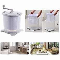 lpgy tragbare eco mini waschmaschine waschmaschinen test