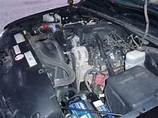 how cars engines work 1999 chevrolet silverado 1500 regenerative braking jtt454 1999 chevrolet silverado 1500 regular cab specs photos modification info at cardomain