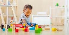 11 id 233 es de jouets enfants entre 1 et 2 ans